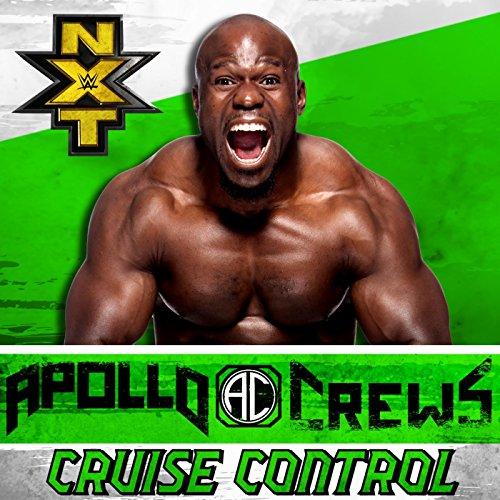 Cruise Control (Apollo Crews)