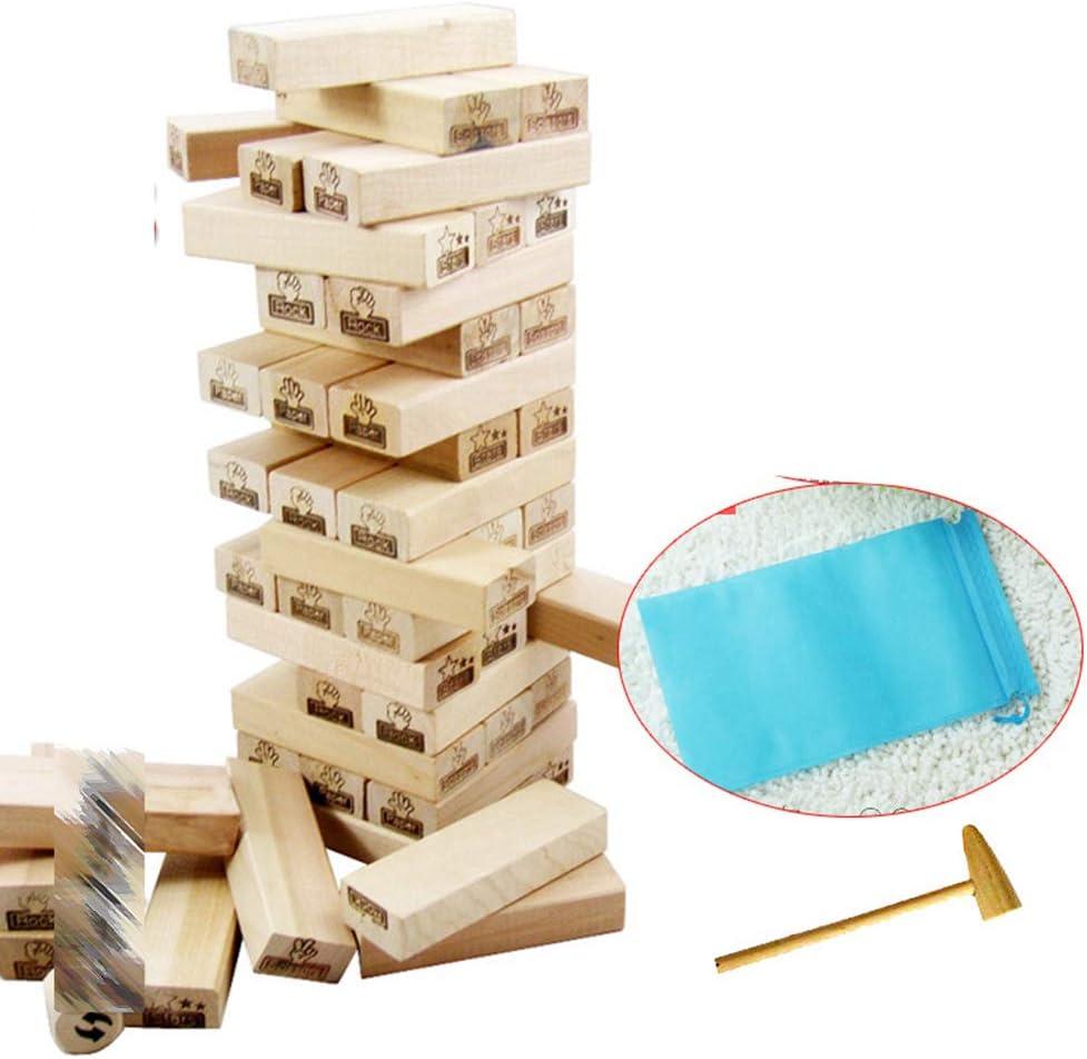 Mini Juego de Mesa Juego, balanza Digital Building Blocks, Pareja Juguete Adulto Amor Juego de Mesa de Yi niños de Inteligencia para Puzzle Crecimiento Intelectual,o