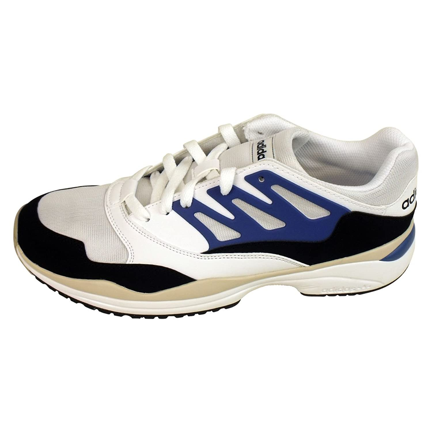 ADIDAS Originals Torsione Allegra X Uomo Scarpe da Ginnastica Running SHOES TRAINER q20336