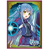 Ange vierge sleeve collection vol.12 Llana (SC-44)