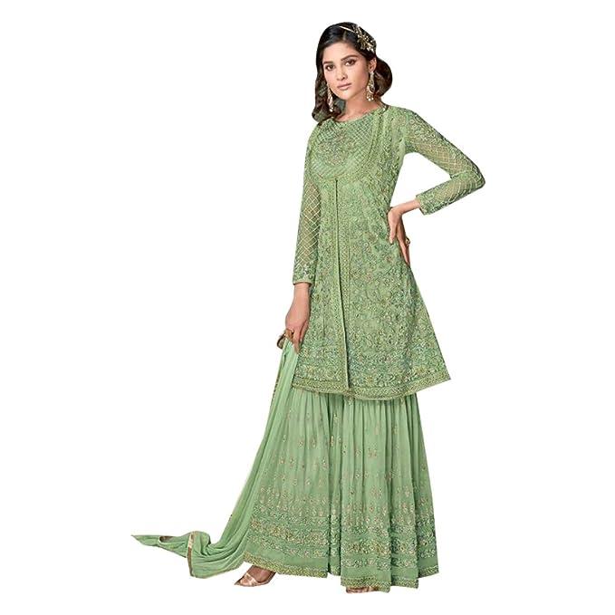 Amazon.com: Hit Designer Collection 7388 - Traje de mujer ...