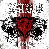 Varg: Guten Tag (Limited Digipack+Bonus DVD) (Audio CD)