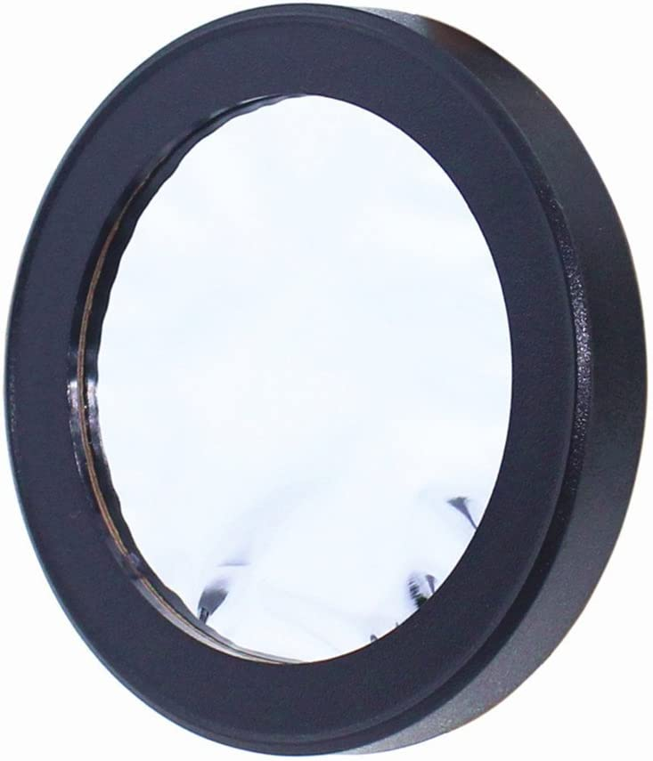 Gosky 150mm Solar Filter for 150mm Aperture Sky-watcher Telescope observing the sun safely