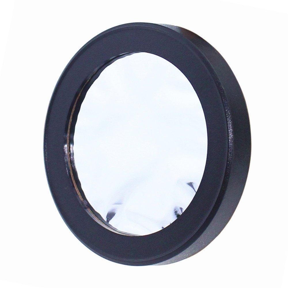 Gosky 150mm Solar Filter for 150mm Aperture Sky-watcher Telescope - Baader Planetarium Solar Film 4332048727