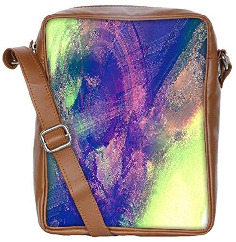 For SnooggCrossbody SnooggCrossbody Women Bag Bag Multicolor ARSc3jL5q4