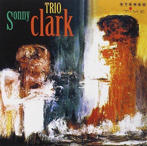 Trio Import (Sonny Clark Trio)