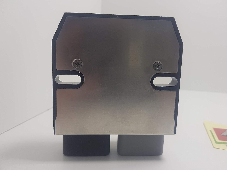 REGOLATORE DI TENSIONE MOSFET SPEED TRIPLE 1050 50 AMPERE FH020AA CON KIT MORSETTI