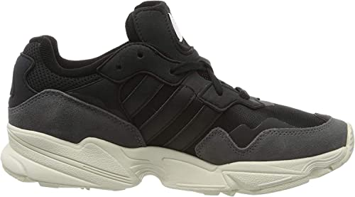 adidas Yung 96, Sneakers Basses Homme