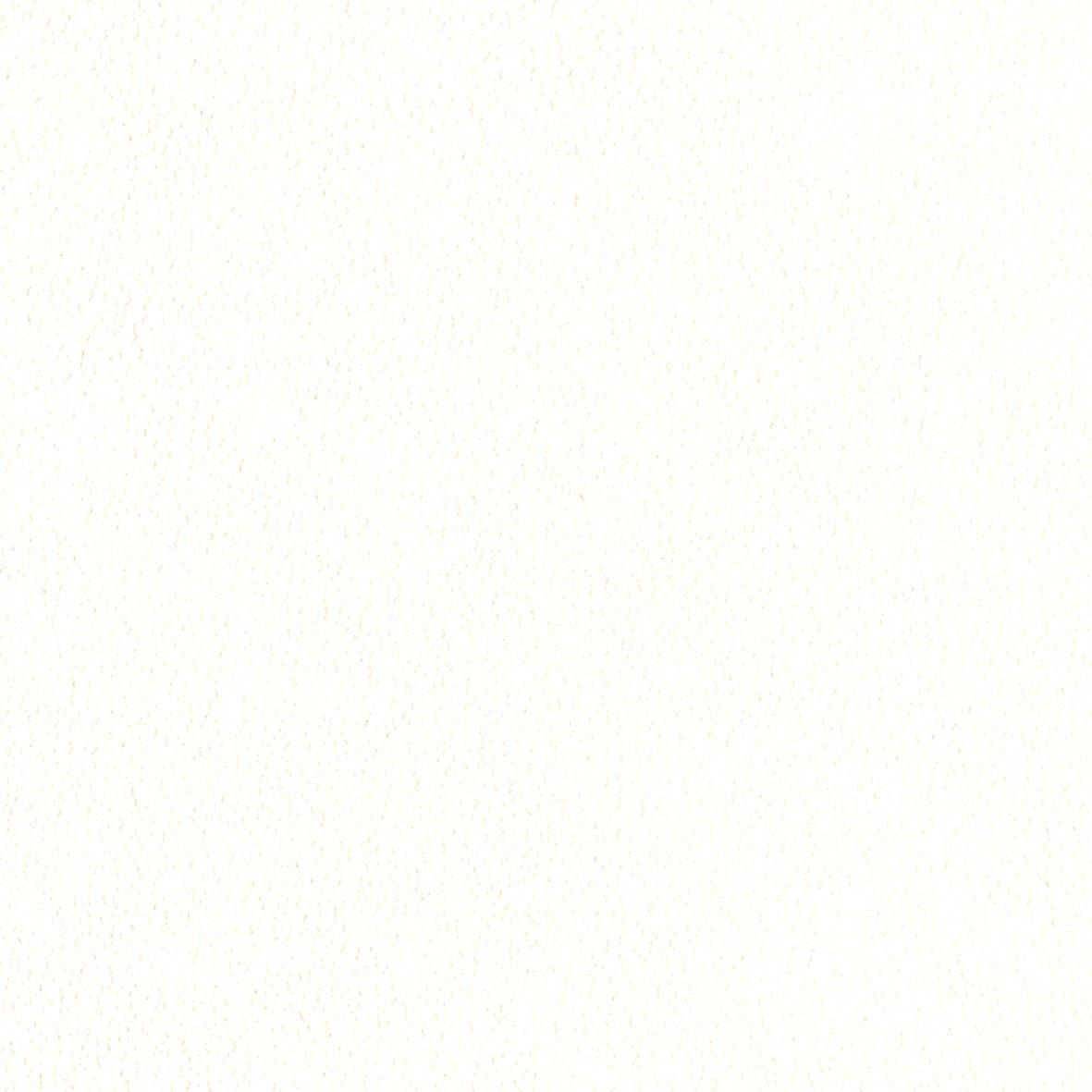 リリカラ 壁紙45m フェミニン 石目調 ホワイト カラーバリエーション LV-6167 B01IHS2OR8 45m|ホワイト