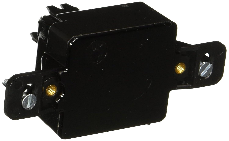 Sloan Valve EL-1500 Optima Urinal Sensor, Chrome - Urinal ...