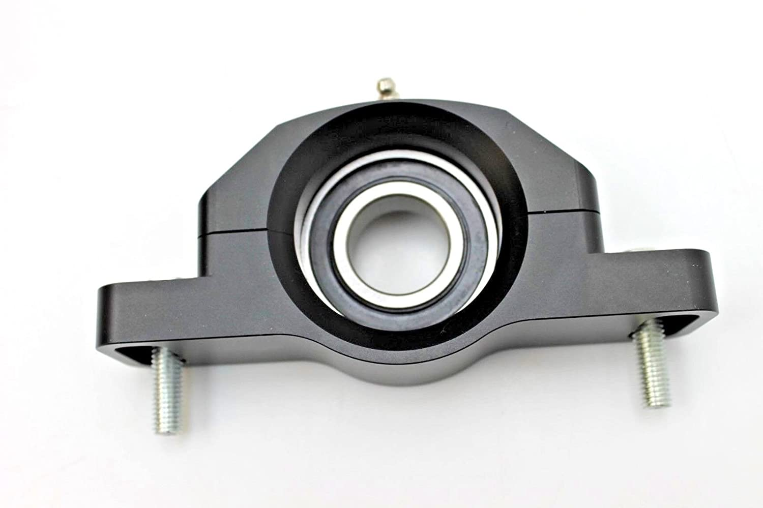 Bevel Engineering Upgraded Billet Bearing Carrier for Polaris RZR 1000 XP S /& TURBO 4 General 1000