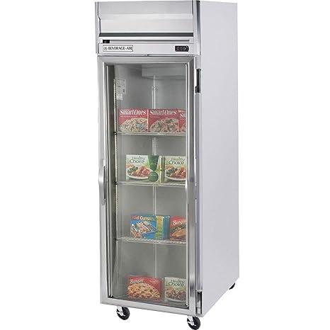 Amazon.com: beverage-air HR1 – 1 G 26