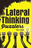 img - for Lateral Thinking Puzzlers book / textbook / text book