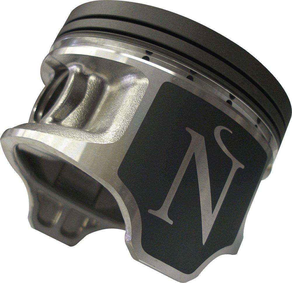 Namura NA-40007-2 95.50mm Piston Kit