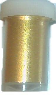 wilton eu kit 8 colorantes glaseado 224 gr amazon es