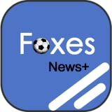 Foxes news + offers