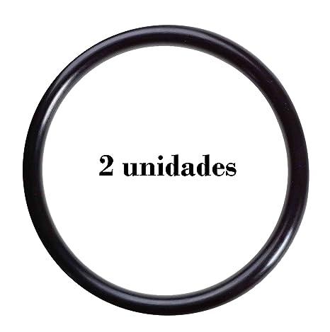 BALL RESCUER - Junta DE ESTANQUEIDAD para el presurizador de ...