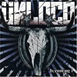 Becoming i by unloco (2003-03-11)