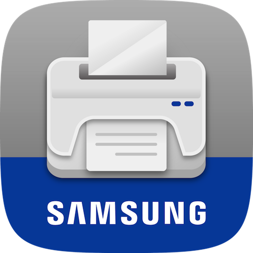 Amazon Com Samsung Print Plugin Appstore For Android