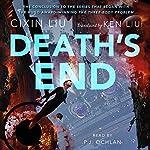 Death's End | Cixin Liu,Ken Liu - translator