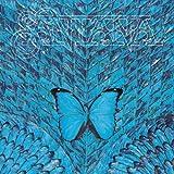 Borboletta by Santana (1990-05-29)