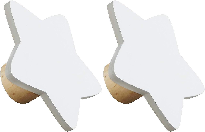 Tailixing Porta Asciugamani Bagno Ventosa Porta Salviette Porta Asciugamano in Acciaio Inossidabile 48.5CM Portaasciugamano da Parete appendi Asciugamani para Asciugamano salvietta con 6 Ganci