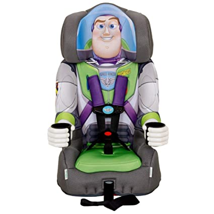 Princess-Disney car seat cover-new-handmade