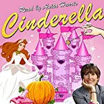 Cinderella | Mike Bennett,Charles Perrault