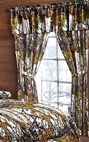 Complete Bedroom Sets - 3