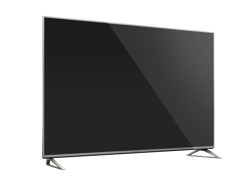Panasonic Viera TX-50DXF787 TV Drivers for Windows 10