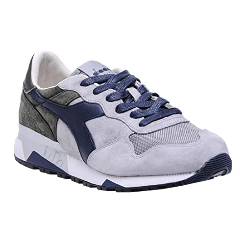 42 it 90s Nyl Sneakers Nr Amazon Dove Trident Uomo Wild Diadora O8qvgv