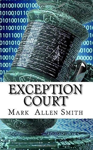 Exception Court PDF