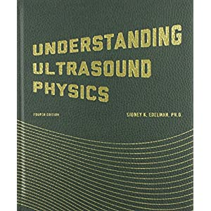 New used books for acoustics and sound understanding ultrasound physics fandeluxe Images