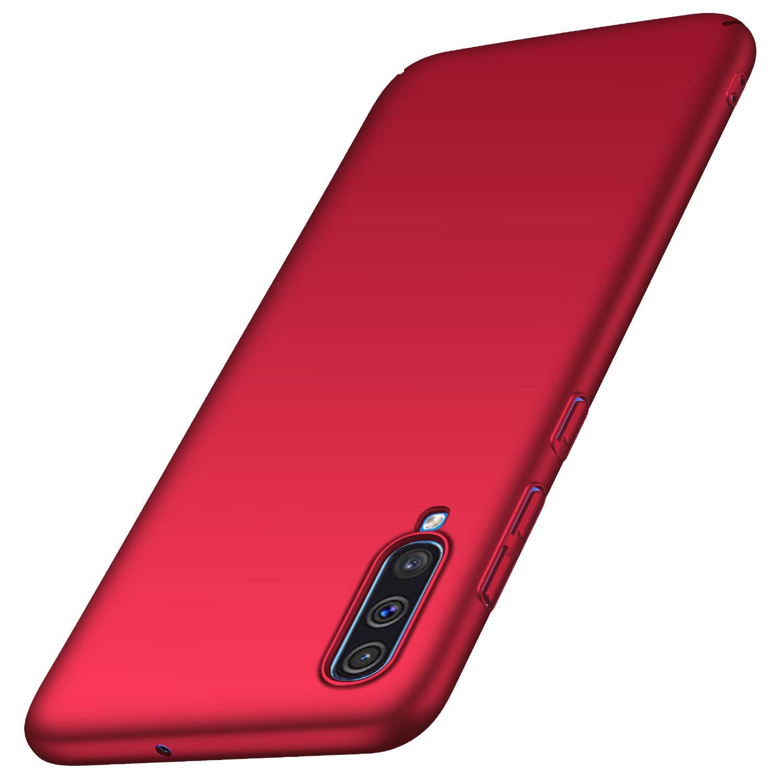 Funda para Samsung Galaxy A70 ANCCER [7PYVRHW3]