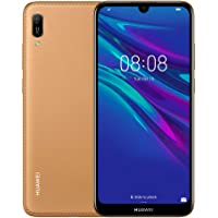 Huawei Y6 Prime 2019 6.09 inch FullView Dewdrop Display Smartphone with Dual Camera, 2GB+32GB, Android 9.0 Sim-Free…