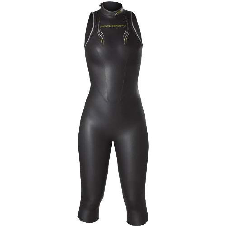 NeoSport Jane de Las Mujeres 5/3 mm Wetsuit - Traje de triatlón ...