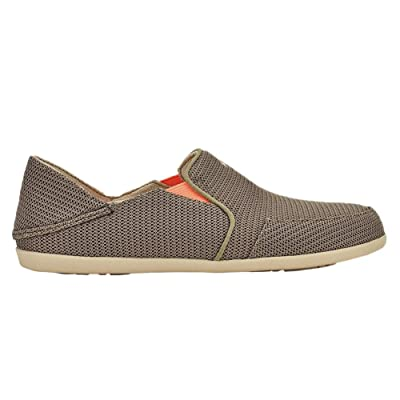 OLUKAI Women's Waialua Mesh | Shoes