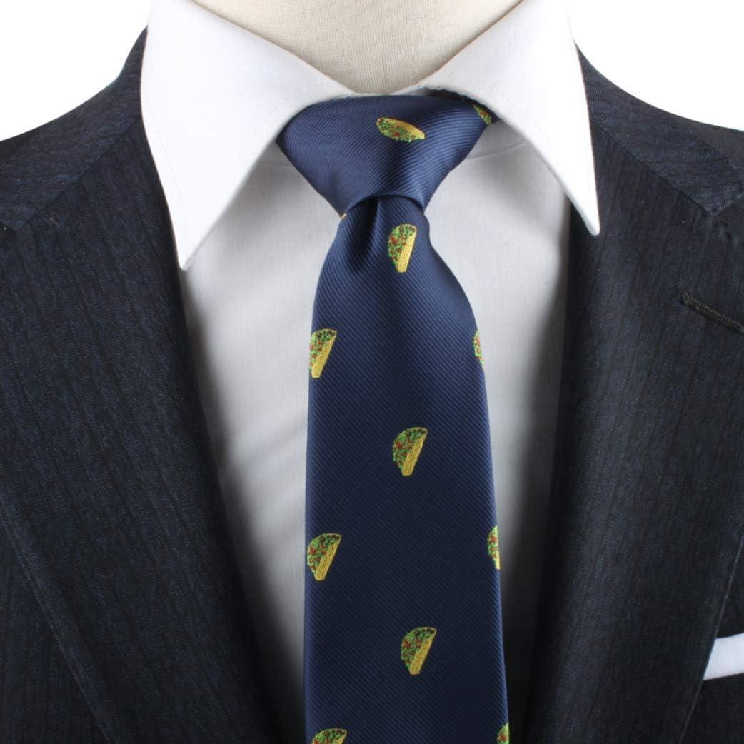 Tie Funny Neckties I Suck at Fantasy Football Rainbow Unicorn Fashion Wide Novelty Neck Ties For Men teen