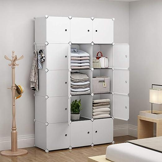 YOZO  product image 2