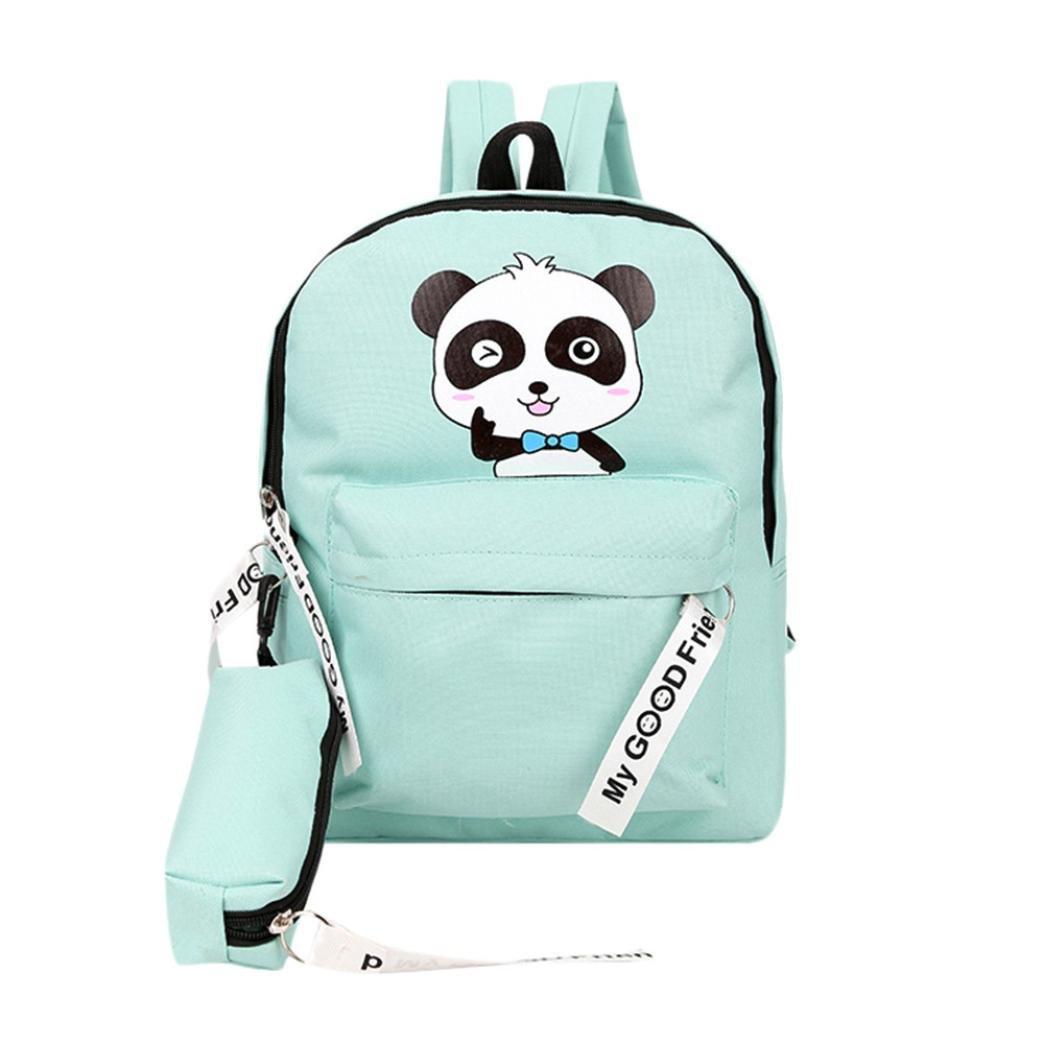 Amazon.com  Vinjeely Backpack b7fbabbe190f5