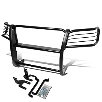 Amazon Com For 05 15 Tacoma 2nd Gen Rock Crawler 1 5 Od Front