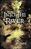 Into the River (Devon Santos)