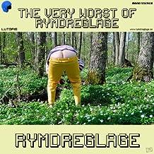 The very worst of Rymdreglage