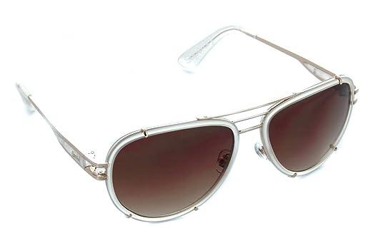 Amazon.com: Superdry Avionics Classic funda anteojos de sol ...