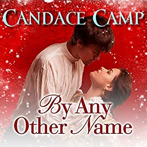 By Any Other Name Audiobook