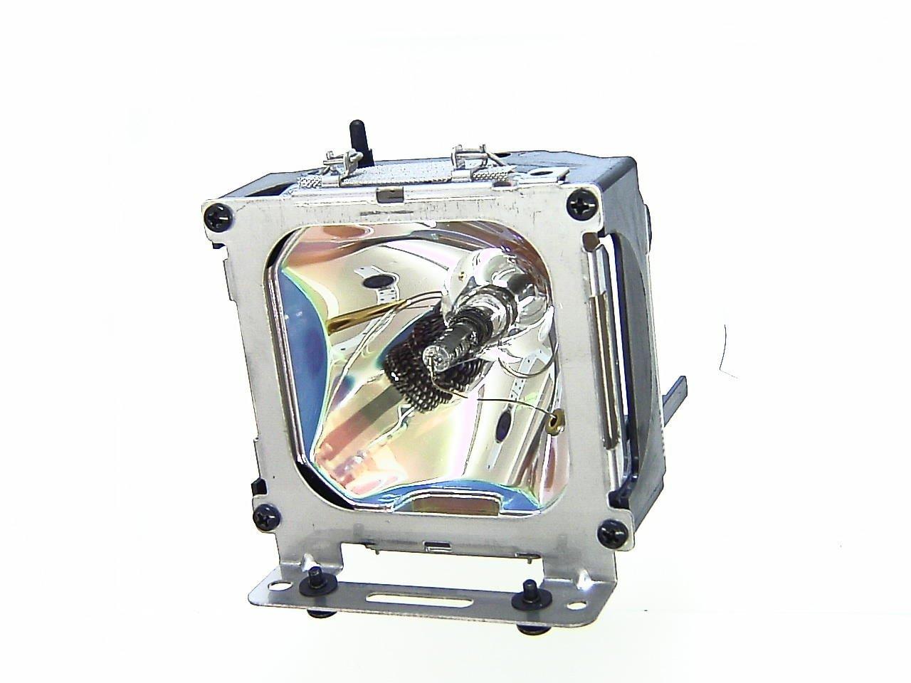 MaxStrataオリジナルランプ Dukane I-PRO 8909 I-PRO 8939プロジェクター用   B00CWCR91M