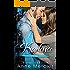 Kadence (Rockstar Book 7)