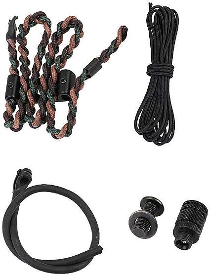 Techridge  product image 5