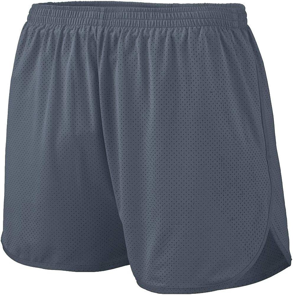 Augusta Sportswear Mens 338