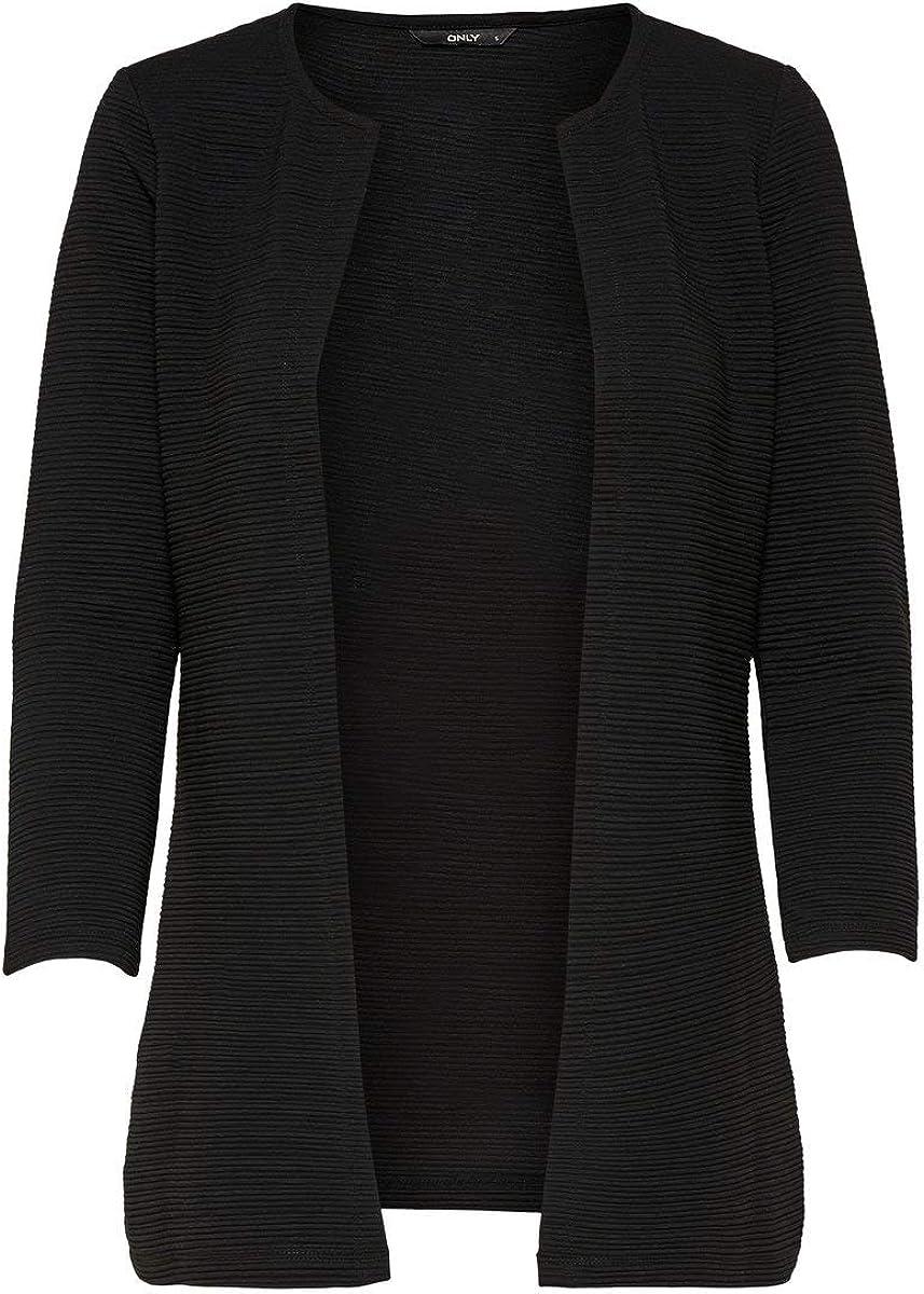 Only chaqueta punto para Mujer
